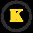 Kiki Kirby Podcast