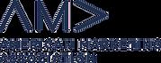 AMA-new-logo-2.png
