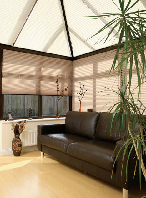 Conservatory Blinds North London 3.jpg
