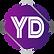 YAZ Logo_white.png