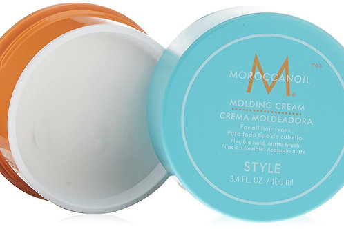 Moroccanoil Molding Cream 100ml