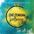 cheltenham-wellbeing-festival-de8f2e-a2c