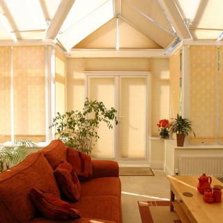 Conservatory Blinds North London 7.jpg