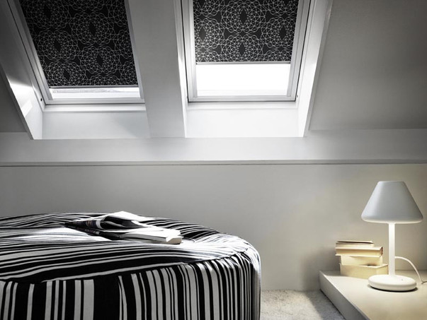 Velux Blinds North London