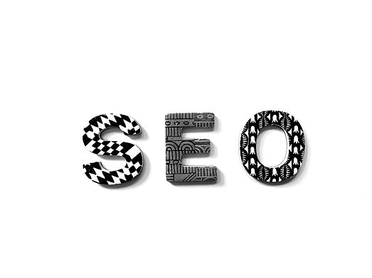 SEO%20in%20Colorful%20Alphabets_edited.j