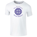 T%20Shirt%20191216_edited.png