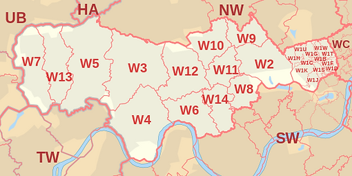 550px-W_postcode_area_map.svg.png