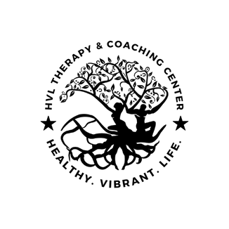 Copy of HVL_Logo _Without Cape.png