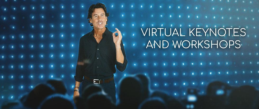 virtual-keynotes_revised.jpeg