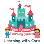 Kids-Kingdom-200x200-150x150.png