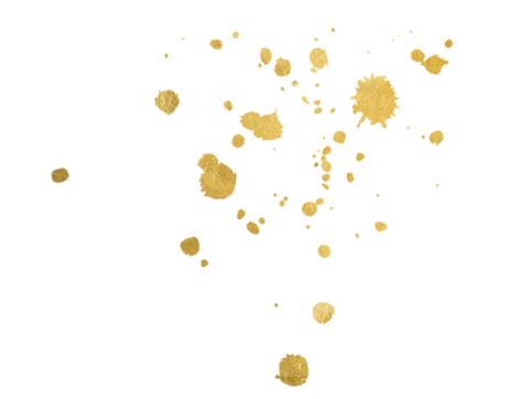 gold_splatter.webp