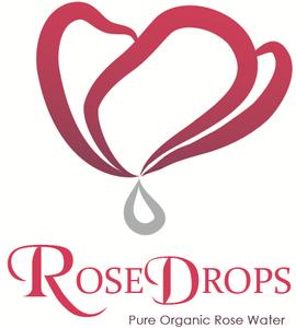 Rosedrops Logo Text JPG 1.png