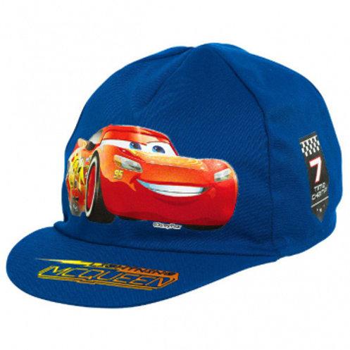 DISNEY CARS 3 Deluxe Hat