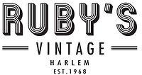 Rubys Vintage Logo.JPG
