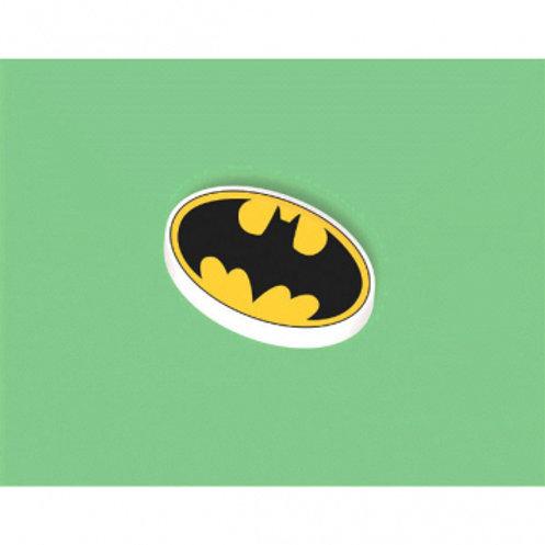 Batman™ Giant Eraser Favor