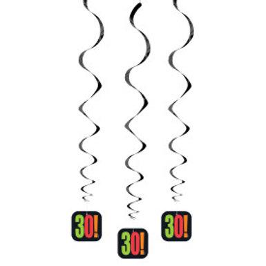 Birthday Cheer Hang Swirl-30