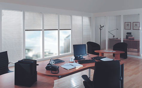 Blinds for home and office in north london