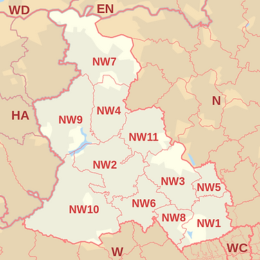 600px-NW_postcode_area_map.svg.png
