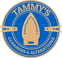 tammys-dry-cleaning-logo_edited.png