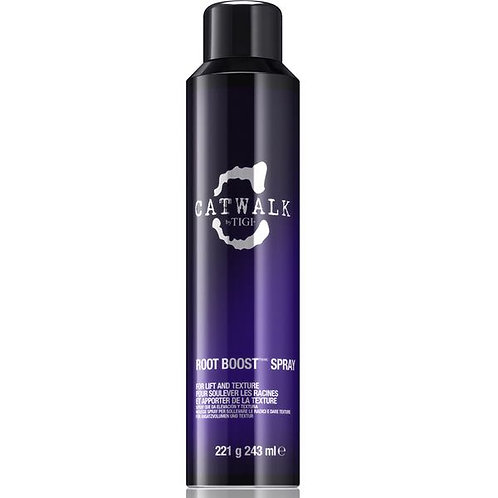 ROOT BOOST 243ML