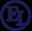 logo_0.75xy.png