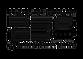 250Club_logo