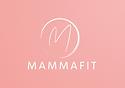 Mammafit.png