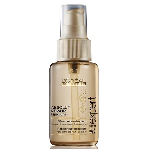 L'Oreal Serie Expert Absolut repair serum 50ml