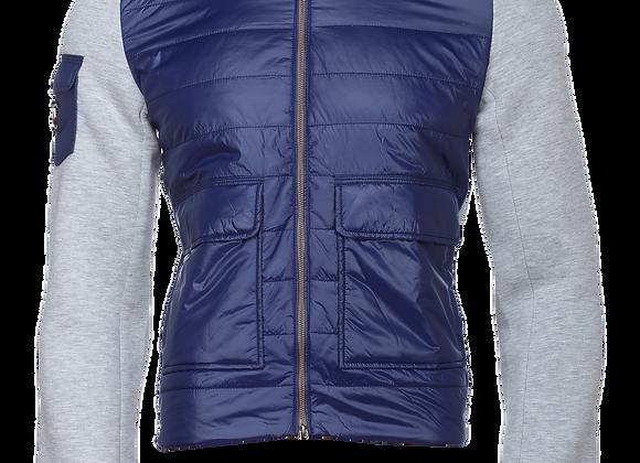 Lifestyle Vest