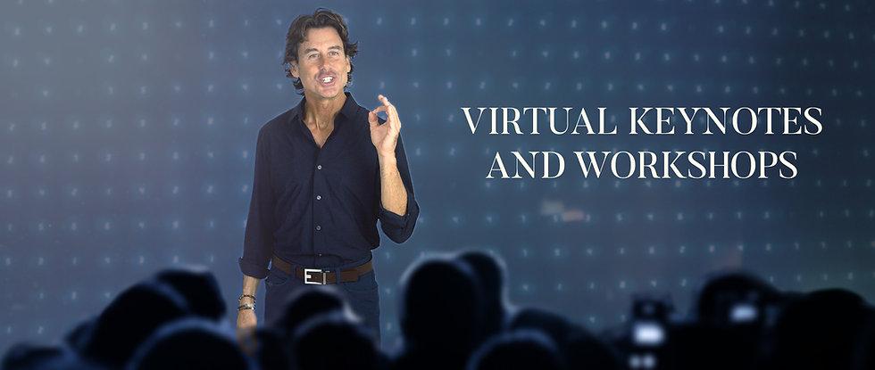 virtual-keynotes_rebranded.jpeg