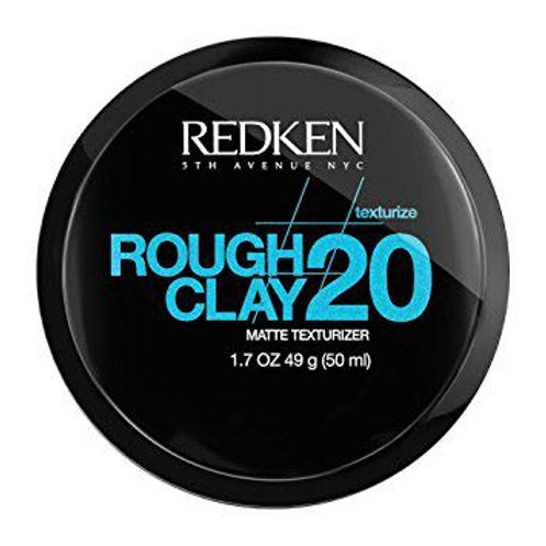 Redken Styling - Rough Clay 50ml