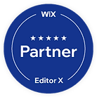 Wix Legend Partner