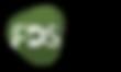 FDS Logo_Final_01.png