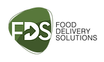 FDS Logo_Final_01.png