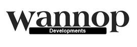 Wannop Developments.jpg