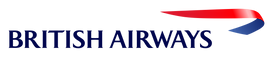 british-airways-logo-png-datei-british-a