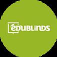 edublindslogo-circle.png