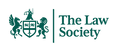 law-society-logo-green.png