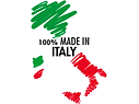 Foto_100_made_in_ITALY.png