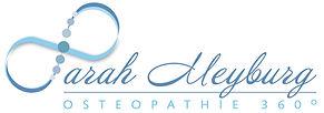 Logo_Osteopathie360Grad_4c.jpg