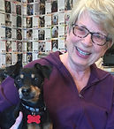 Reiki bio page Linda 2_edited.jpg