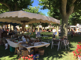 Fources Brocante