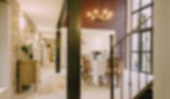 dining-room-lg.jpg