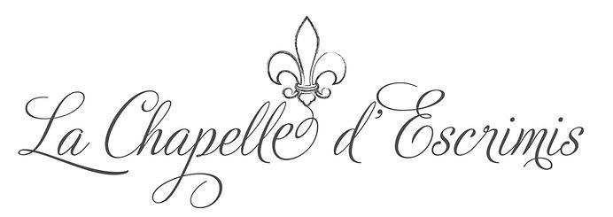 La Chapelle-01 2 copy.jpg