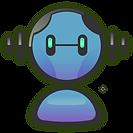 bot_trans.png