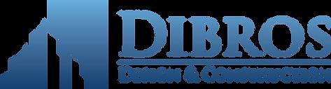 DIBROS1.png