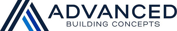 advanced building concepts logo - horiz.