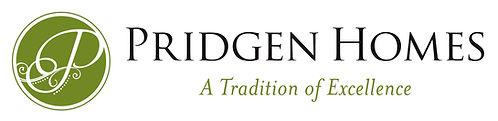 Pridgen Homes Logo.jpg