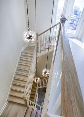 Weston_staircase.jpeg