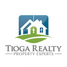 TIOGA REALTY logo 2014with white edges.j